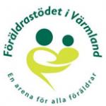 Föräldrastödet i Värmland